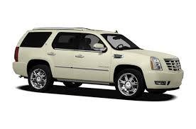 cadillac escalade 2012 price 2012 cadillac escalade hybrid overview cars com