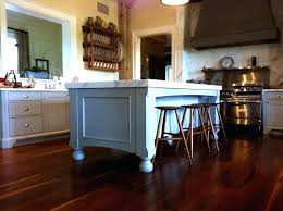 freestanding kitchen island unit free standing kitchen island or kitchen sink freestanding