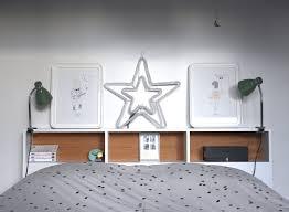 notre chambre home tour 5 notre chambre by paulette