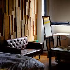 Soundproof Interior Walls How To Soundproof A Bedroom Door Inspired Hollow Online Get Cheap