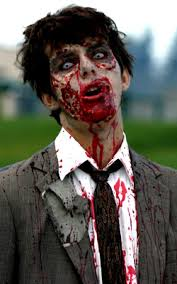 Zombie Halloween Costumes Zombie Costume Google Search Halloween Costumes Ideas
