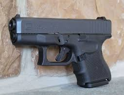 glock pic thread page 47