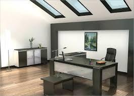 Industrial Reception Desk by Industrial Looking Desks U2013 Ourtown Sb Co