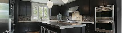 kitchen design kitchen designers toronto u2013 woodpecker kitchen