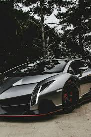 crashed lamborghini veneno 1563 best lamborghini images on pinterest car fast cars and