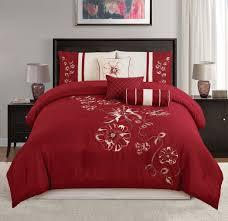 Beige Bedding Sets Beige Bedding Sets And Comforters Beige Bedding Comforter And