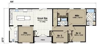 Cape Cod Modular Home Floor Plans West Virginia Modular Home Floor Plans Mulberry Cape Cod