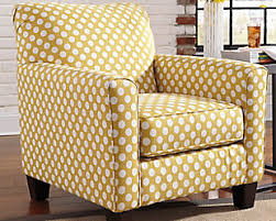 brindon ottoman ashley furniture homestore