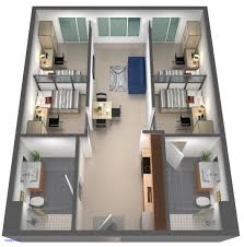 4 bedrooms apartments for rent 4 bedroom apartments inspirational 4 bedroom apartments near me 3