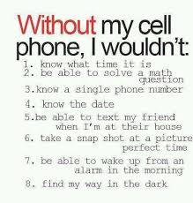 Cellphone Meme - cellphone meme by yousefdamra99 memedroid