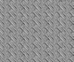 Map Fabric Bump Map Fabric Seamless