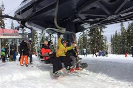 skiing for thanksgiving here s where to onthesnow