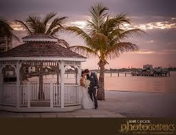 wedding venues st petersburg fl wedding venue highlight isla sol st petersburg florida