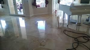 unique las vegas laminate flooring las vegas laminate flooring las