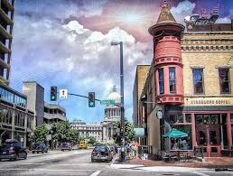 things to do in boise idaho build idaho 23 best images about places i can call home on pinterest parks