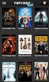 popcorn time apk popcorn time 3 0 0 for android