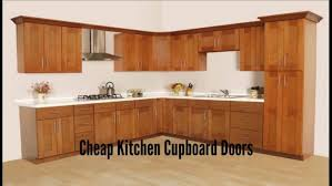 Laminate Kitchen Cabinet Doors Replacement by A U2013 Cabinet Doors Beautiful Where To Buy Kitchen Pics Shaker