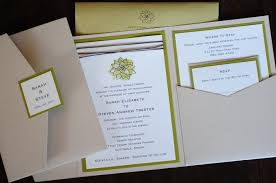 Paper Invitations Celebrations In Paper Invitations Scottsdale Az Weddingwire