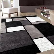 Area Rug Square 7 X10 Area Rug Designs 10 X 10 Area Rugs Square 3