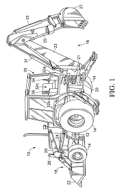 patent us7036248 pattern select valve for control levers of a