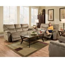 Loveseats That Rock And Recline Reclining Sofas Franklin Furniture