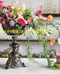 Trumpet Vase Wedding Centerpieces by Wedding Centerpiece Vases Wedding Centerpiece Vases Suppliers And
