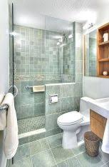 small bathroom shower ideas 25 beautiful small bathroom ideas shower benches stair steps and