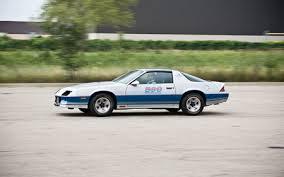 1982 camaro z28 specs 1982 1992 chevrolet camaro z28 collectible automobile