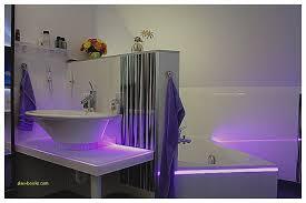 badezimmer len wand led fã r badezimmer 100 images einbauleuchten badezimmer