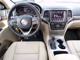jeep grand cherokee interior 2018 2018 jeep grand cherokee limited in las vegas nevada 702 338 5900