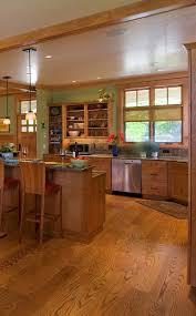 open kitchen cabinet ideas kitchen ideas for covering open kitchen cabinets cupboards