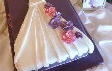 wedding shower cake ideas wedding event organizer
