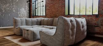 bean bags with structure by interior designers stunning bean bags