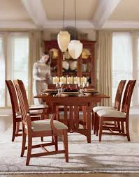 kincaid dining room 85 best kincaid furniture images on pinterest kincaid furniture