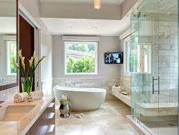Travertine Bathroom Floor Travertine Bathrooms Travertine Bathroom For A Long Lasting