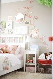 Rich Girls Bedroom 81 Best Kids Room Images On Pinterest Kids Room Design Children