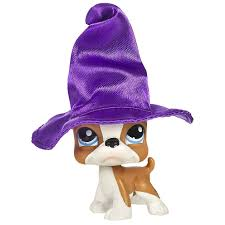 halloween lps lps halloween generation 3 pets lps merch