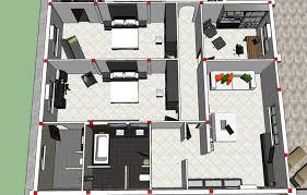 home construction design home design engineer nkd simple home design construction home