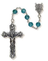 rosaries for sale rosary for sale catholic rosaries ship free rosarycard net
