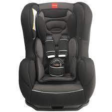 siege auto babyauto siège auto groupe 1 isofix formula baby avis