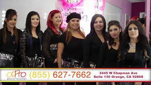 makeup school orange county oc pro makeup academy in orange saubhaya makeup