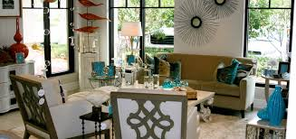Home Interiors Furniture by Home Interiors