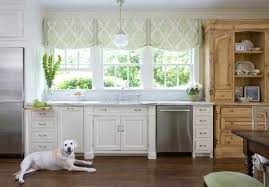 curtain ideas for kitchen windows amazing fabulous window treatment ideas for kitchen kitchen window