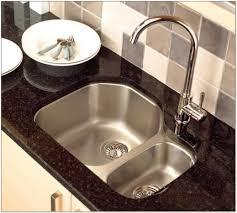 Granite Kitchen Sinks Hahn Granite Kitchen Sinks Home Design Inspiration Collection Also