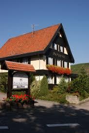 Rizzi Baden Baden Michelin Restaurants In Neuweier Viamichelin