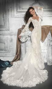 robe mariage robe de mariée robe de mariage accessoires pour votre cérémonie