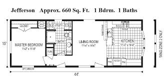 800 square feet house 1000 square feet house plans with 800 square foot house plans 1 bedroom new marvelous house plans less