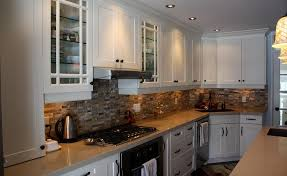 What Is Transitional Style Transitional Kitchens Photo 16 Beautiful Pictures Of Design
