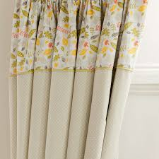 Mustard Colored Curtains Inspiration Inspirational Yellow And Grey Nursery Curtains 2018 Curtain Ideas