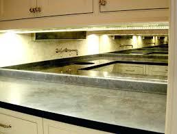mirrored kitchen backsplash mirrored kitchen backsplash mirrored in kitchen size of glass